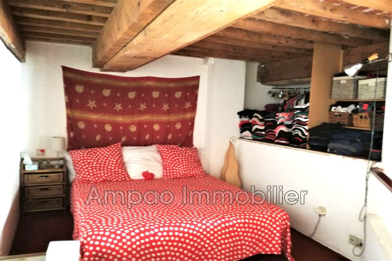 Photo n°4 - Vente appartement Perpignan 66000 - 78 000 €