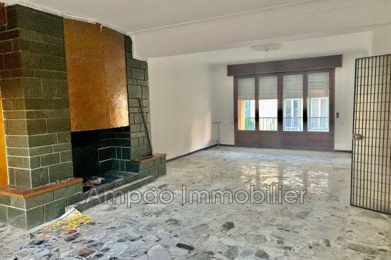 Photo Appartement Perpignan Centre-ville,   achat appartement  5 pièces   159m²