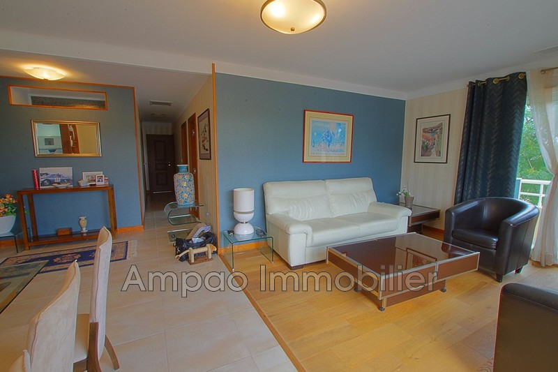 Photo Apartment Canet-en-Roussillon Proche plages,   to buy apartment  5 room   111 m²