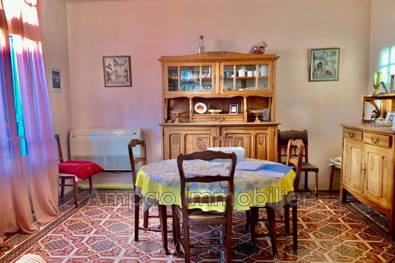 Photo Apartment Perpignan Centre-ville,   to buy apartment  4 room   113 m²