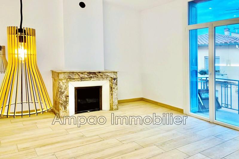 Photo Appartement Perpignan Centre-ville,   achat appartement  3 pièces   57m²