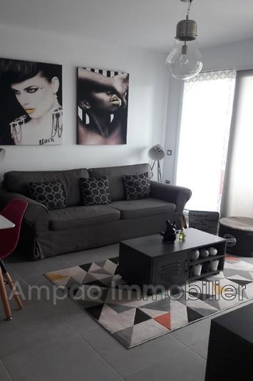 Photo n°3 - Vente appartement Saint-Cyprien 66750 - 142 000 €