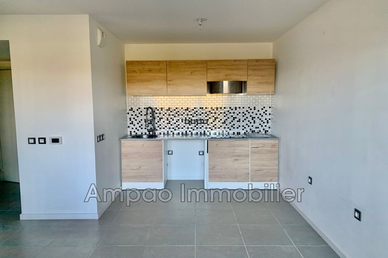 Photo Apartment Saint-Cyprien Village,   to buy apartment  2 room   37 m²