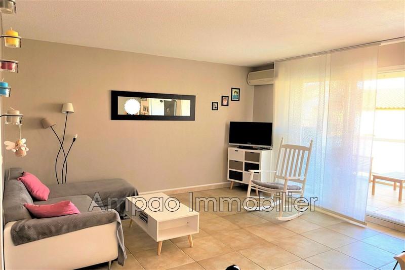 Photo Appartement Perpignan Bord de ville,   achat appartement  4 pièces   75m²