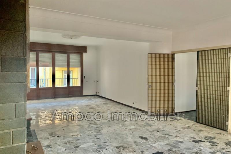 Photo n°6 - Vente appartement Perpignan 66000 - 239 000 €