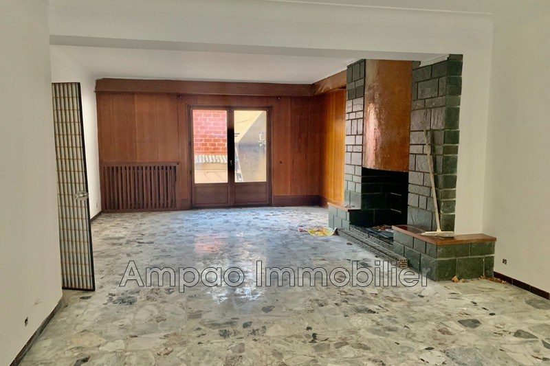 Photo n°7 - Vente appartement Perpignan 66000 - 239 000 €