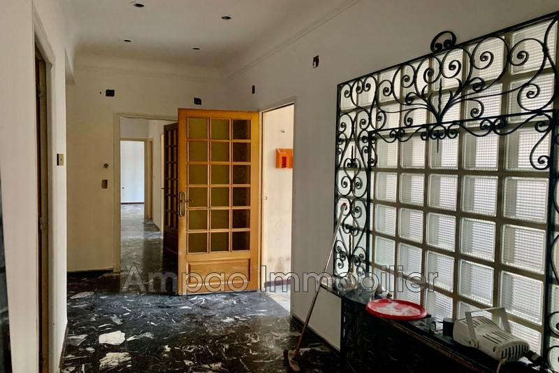 Photo n°2 - Vente appartement Perpignan 66000 - 239 000 €