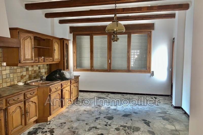 Photo n°1 - Vente appartement Perpignan 66000 - 239 000 €
