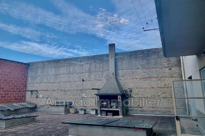 Photo n°4 - Vente appartement Perpignan 66000 - 239 000 €