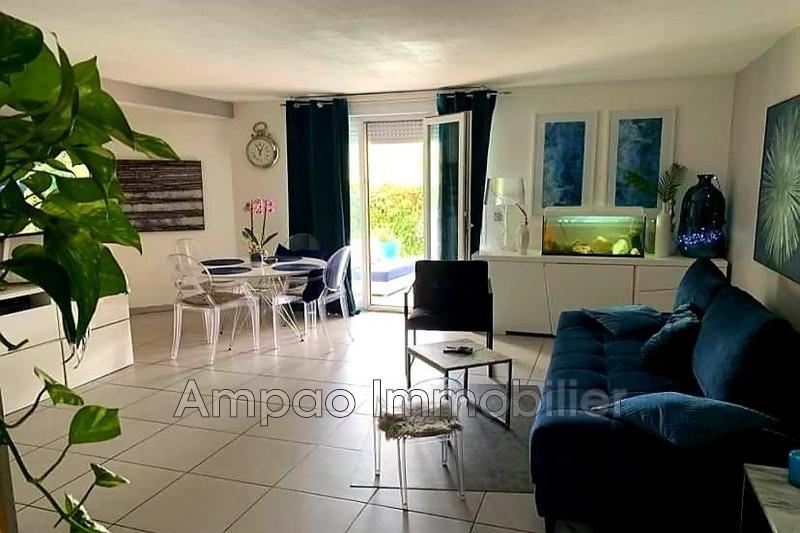 Photo Appartement Canet-en-Roussillon Proche plages,   achat appartement  3 pièces   60m²