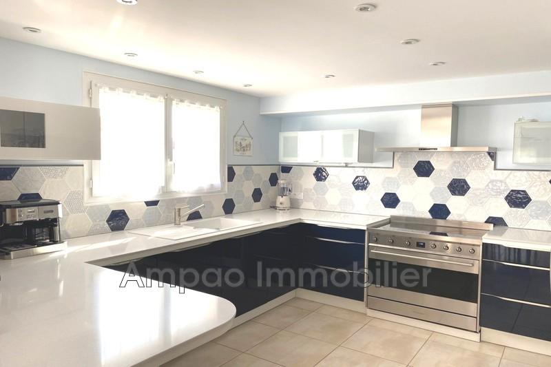 Photo Apartment Canet-en-Roussillon Proche plages,   to buy apartment  5 room   111m²