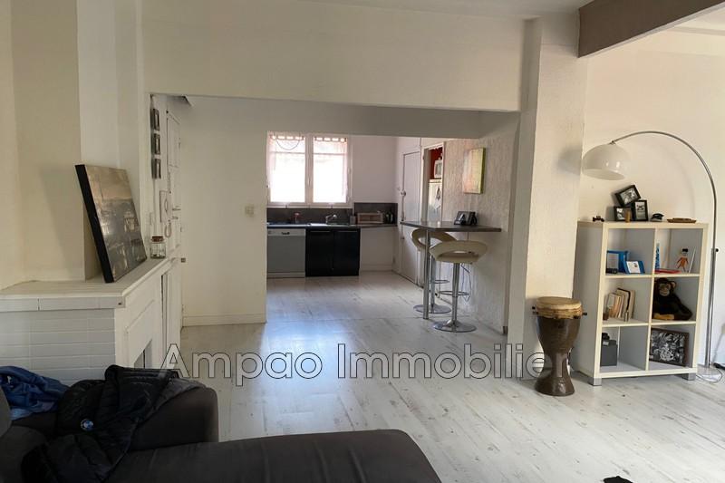 Photo Appartement Perpignan Centre-ville,   achat appartement  3 pièces   69m²