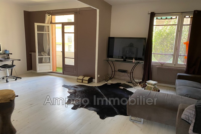 Photo Apartment Perpignan Centre-ville,   to buy apartment  3 room   69 m²