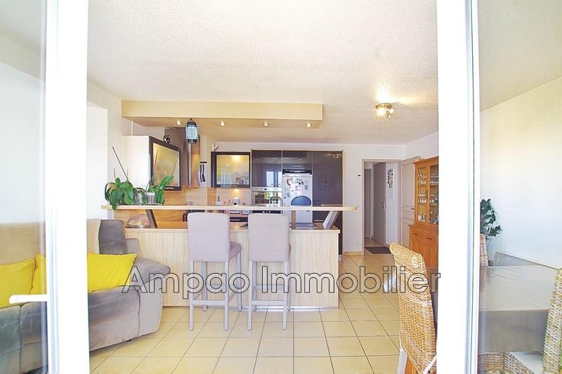 Photo Appartement Canet-en-Roussillon Proche plages,   achat appartement  3 pièces   59m²