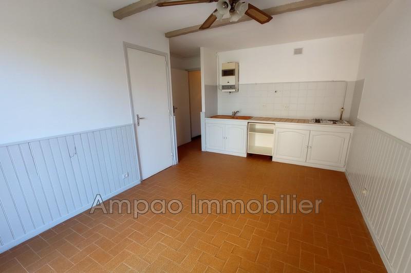 Photo Apartment Canet-en-Roussillon Front de mer,   to buy apartment  2 room   25m²