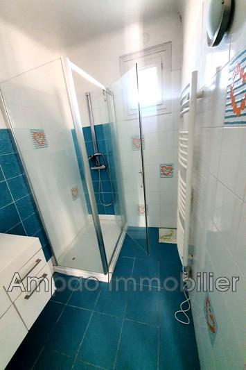 Photo Appartement Perpignan Centre-ville,   achat appartement  3 pièces   60m²