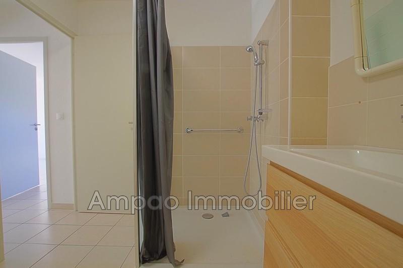 Photo Appartement Perpignan Bord de ville,   achat appartement  2 pièces   45m²