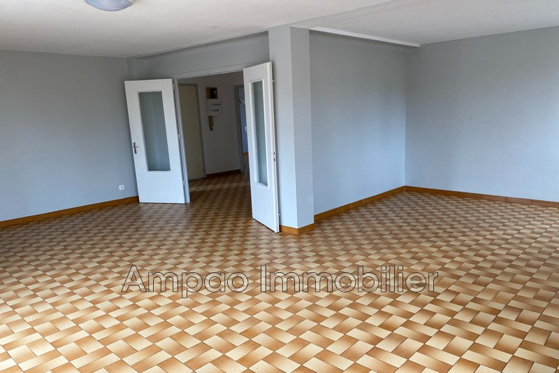 Photo Apartment Canet-en-Roussillon Proche plages,   to buy apartment  4 room   111m²