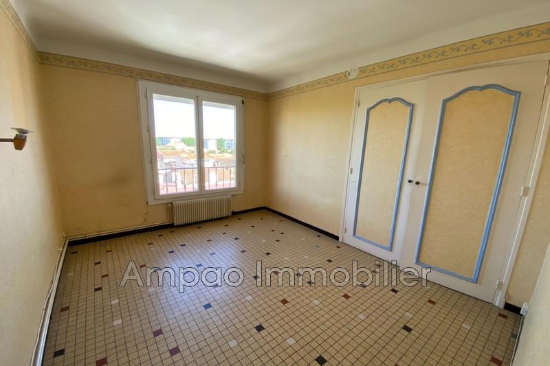 Photo Appartement Perpignan Centre-ville,   achat appartement  3 pièces   65m²