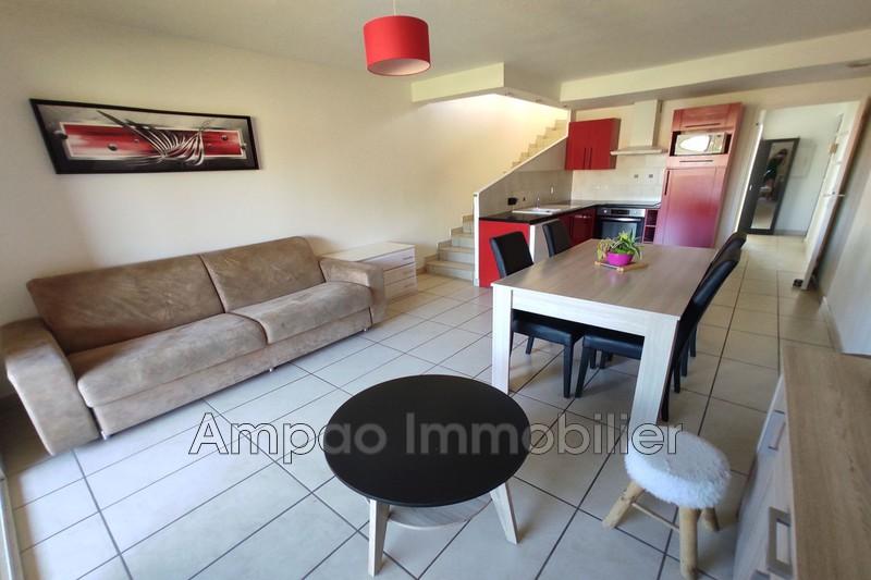 Photo Appartement Canet-en-Roussillon Proche plages,   achat appartement  3 pièces   75m²