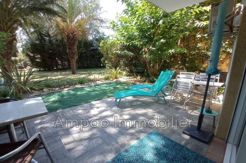 Photo Apartment Canet-en-Roussillon Proche plages,   to buy apartment  3 room   60m²