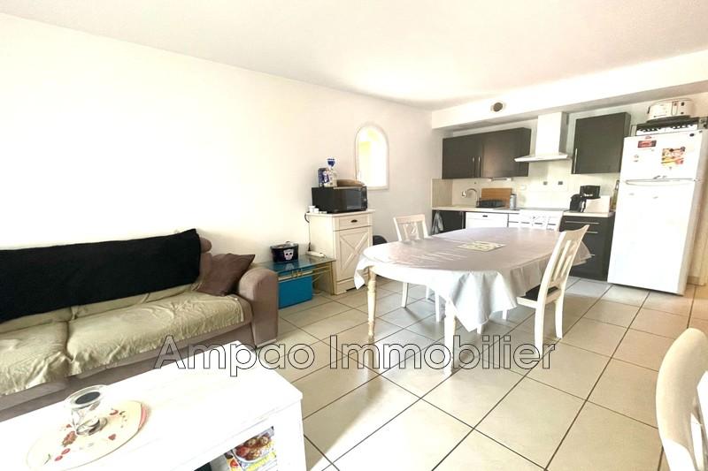 Photo Appartement Canet-en-Roussillon Proche plages,   achat appartement  2 pièces