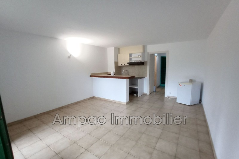 Photo Appartement Canet-en-Roussillon Proche plages,   achat appartement  1 pièce   25m²