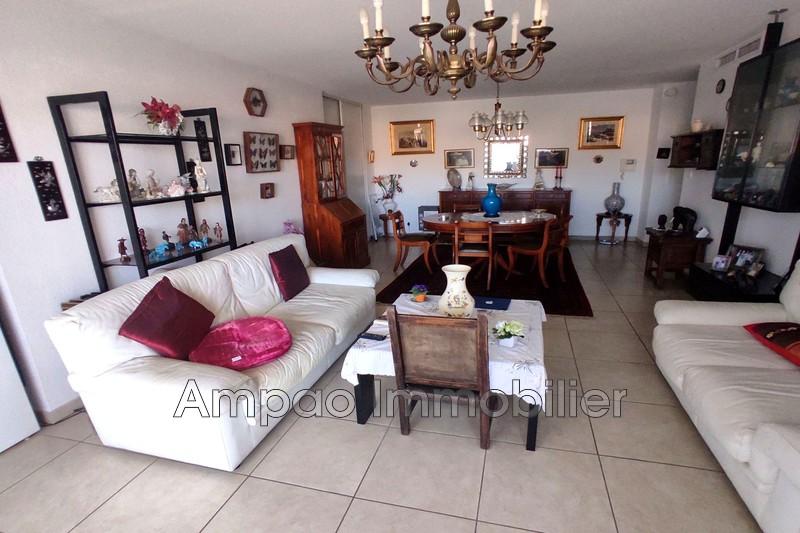 Photo Apartment Canet-en-Roussillon Proche plages,   to buy apartment  3 room   91m²