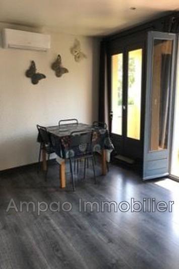 Photo Appartement Canet-en-Roussillon Proche plages,   achat appartement  2 pièces   30m²