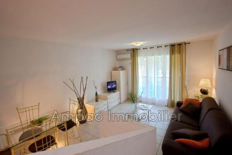 Photo Apartment Canet-en-Roussillon Proche plages,   to buy apartment  3 room   74m²