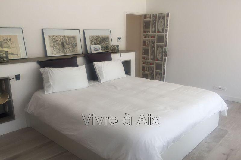 Photo n°12 -  maison contemporaine Aix-en-Provence 13080 - 8 000 €