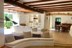 Photos  Maison Villa provençale à Louer Trets 13530