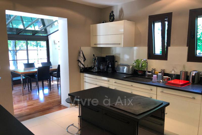 Photo n°8 - Vente maison de ville Aix-en-Provence 13100 - 1 570 000 €