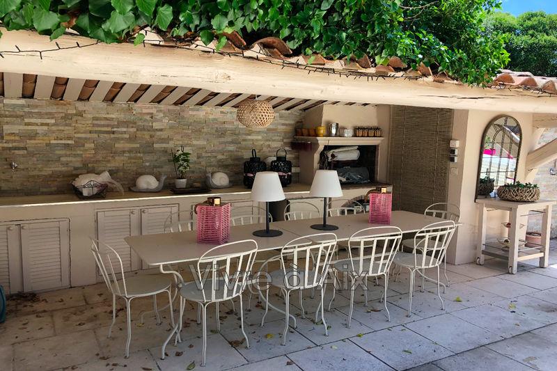 Photo n°6 - Vente maison de ville Aix-en-Provence 13100 - 1 570 000 €