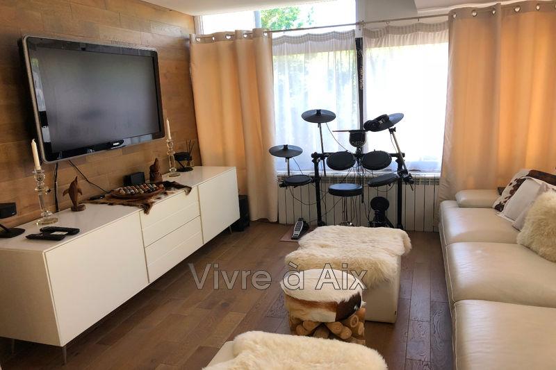 Photo n°12 - Vente maison de ville Aix-en-Provence 13100 - 1 570 000 €