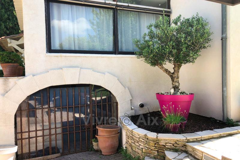 Photo n°13 - Vente maison de ville Aix-en-Provence 13100 - 1 570 000 €