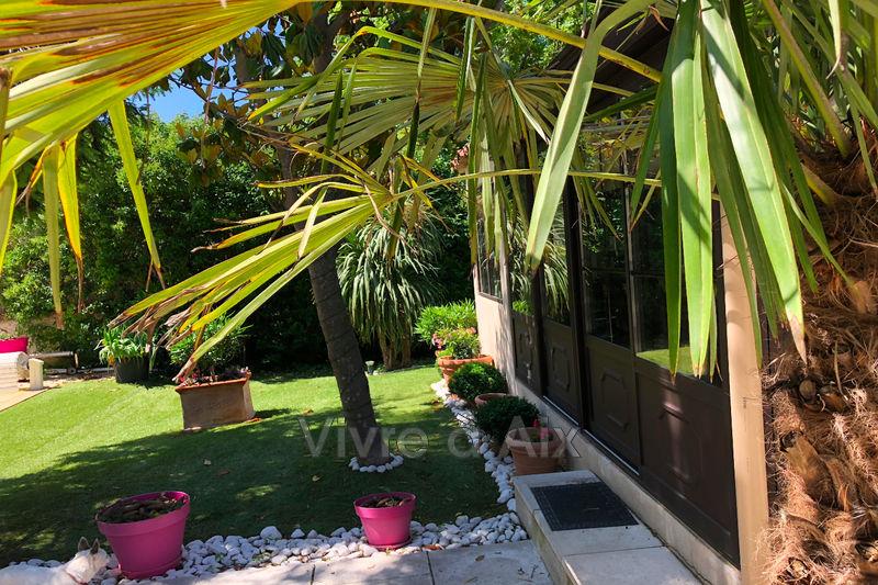 Photo n°15 - Vente maison de ville Aix-en-Provence 13100 - 1 570 000 €
