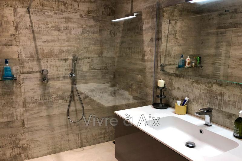 Photo n°10 - Vente maison contemporaine Aix-en-Provence 13100 - 1 120 000 €
