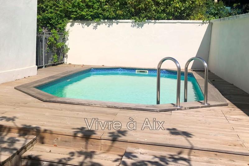 Photo n°8 - Vente maison de ville Aix-en-Provence 13100 - 1 495 000 €