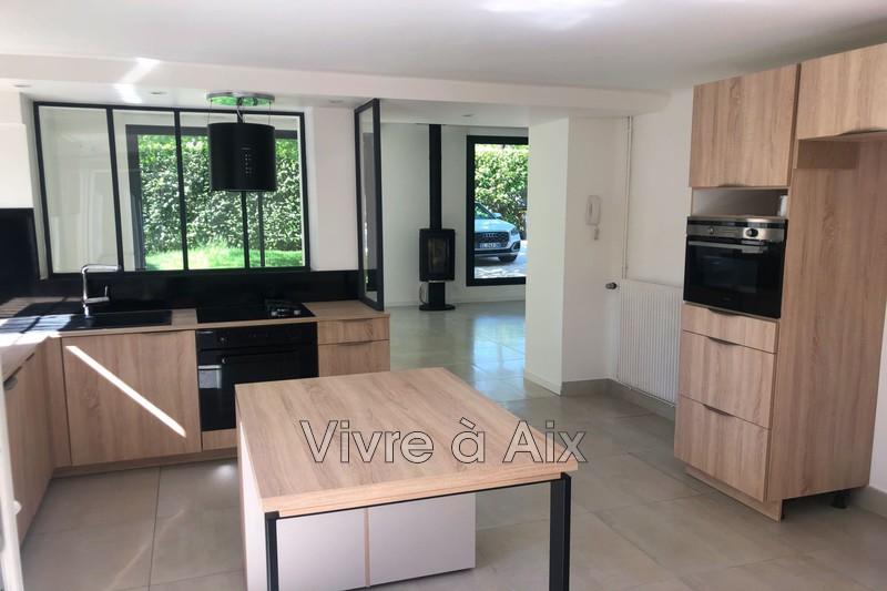 Photo n°5 - Vente maison de ville Aix-en-Provence 13100 - 1 495 000 €