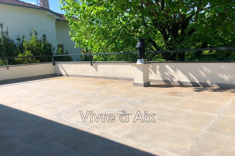 Photo n°9 - Vente maison de ville Aix-en-Provence 13100 - 1 495 000 €