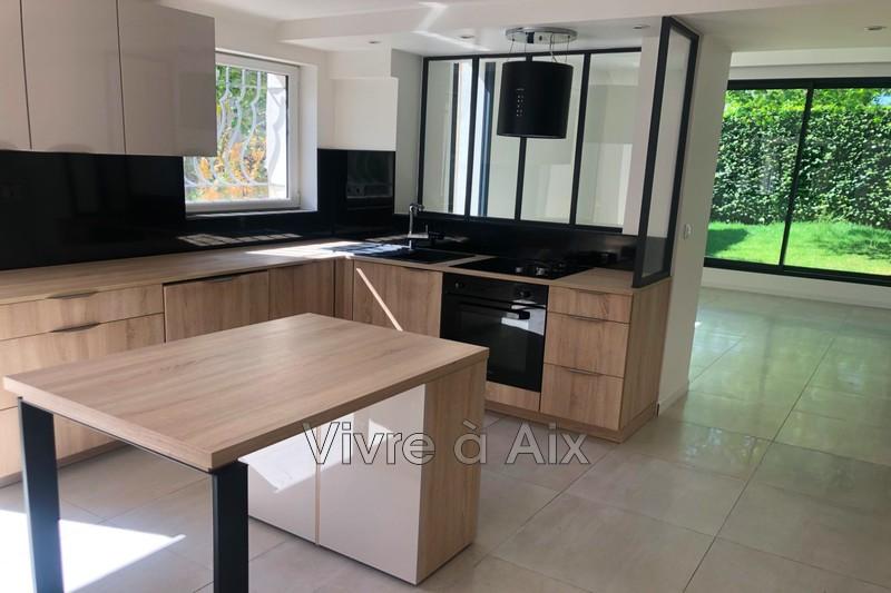 Photo n°6 - Vente maison de ville Aix-en-Provence 13100 - 1 495 000 €