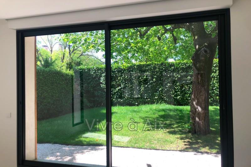 Photo n°2 - Vente maison de ville Aix-en-Provence 13100 - 1 495 000 €