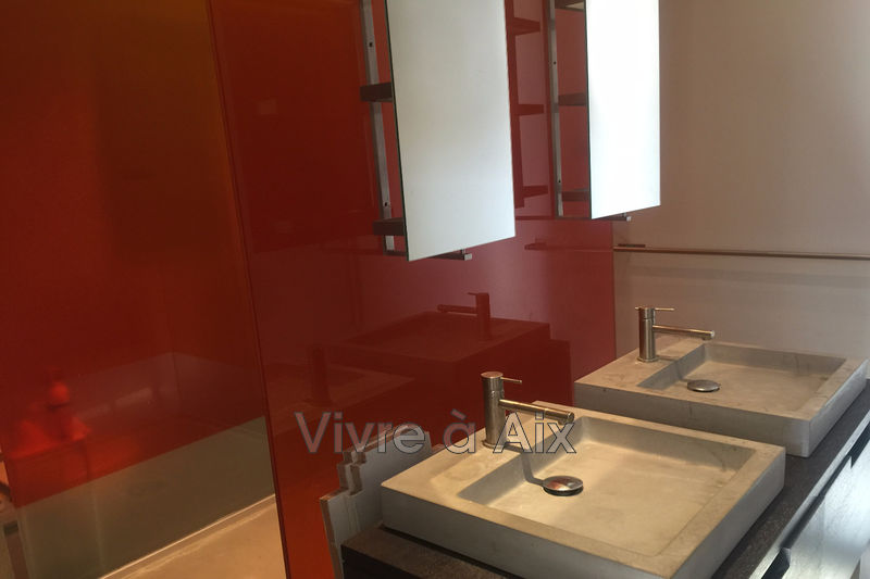 Photo n°13 - Vente appartement Aix-en-Provence 13100 - 1 960 000 €