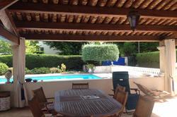 Photos  Maison à vendre Aix-en-Provence 13100
