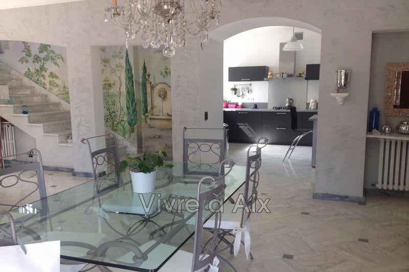 Photo n°8 - Vente maison Aix-en-Provence 13100 - 1 450 000 €