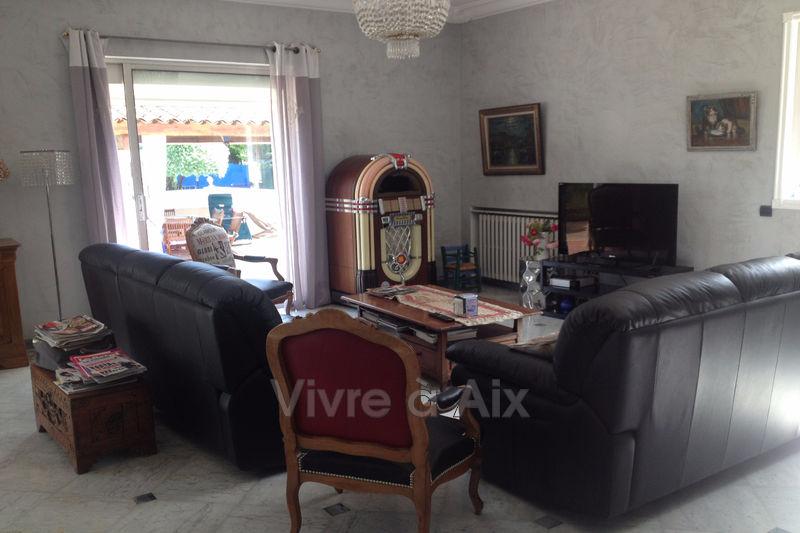Photo n°9 - Vente maison Aix-en-Provence 13100 - 1 450 000 €