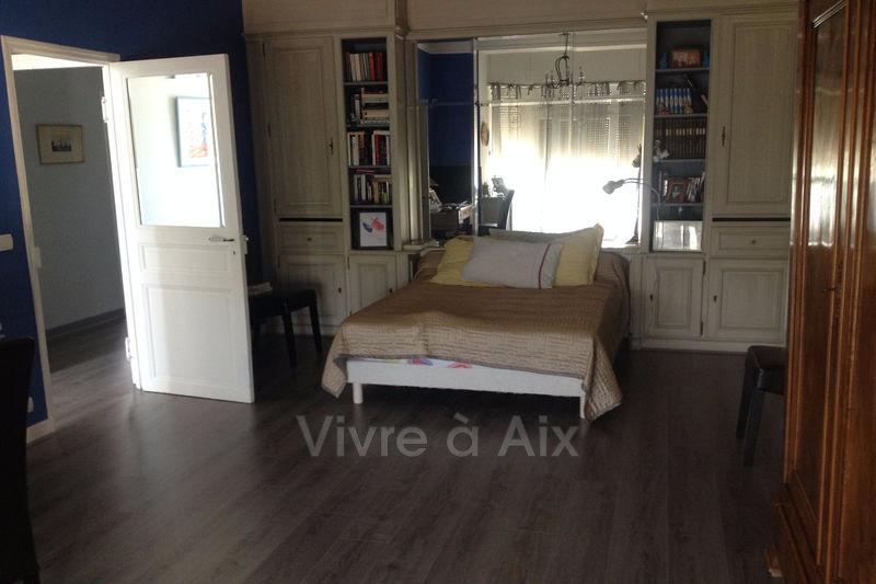 Photo n°11 - Vente maison Aix-en-Provence 13100 - 1 450 000 €