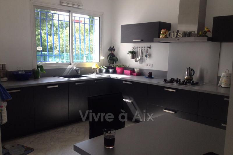 Photo n°10 - Vente maison Aix-en-Provence 13100 - 1 450 000 €