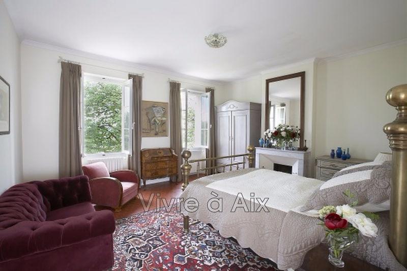 Photo n°12 - Vente maison Aix-en-Provence 13100 - 1 450 000 €